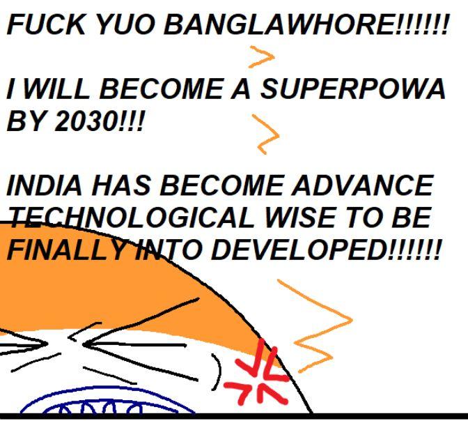 z06_2021020119534124a.jpg