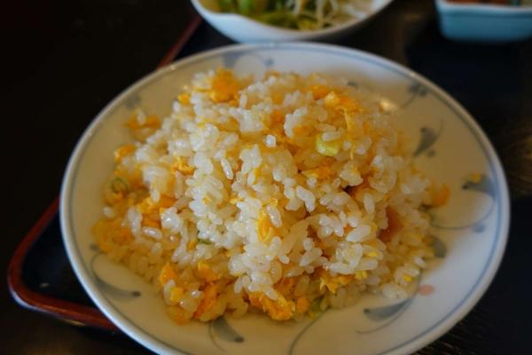 中華料理 辰吉