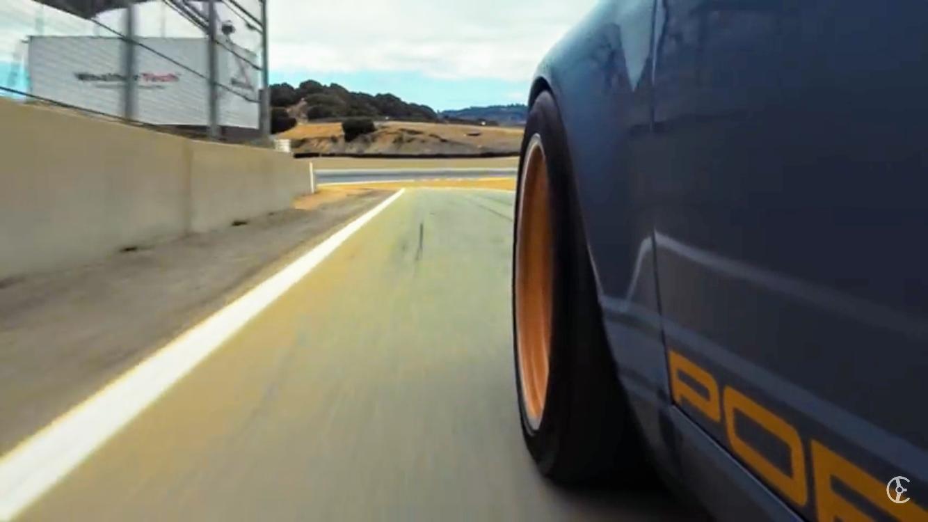 PorscheSinger_What_An_Engine_Noise_CF_001 (2)