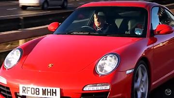 Porsche997後期CarreraS_Fifth Gear_001