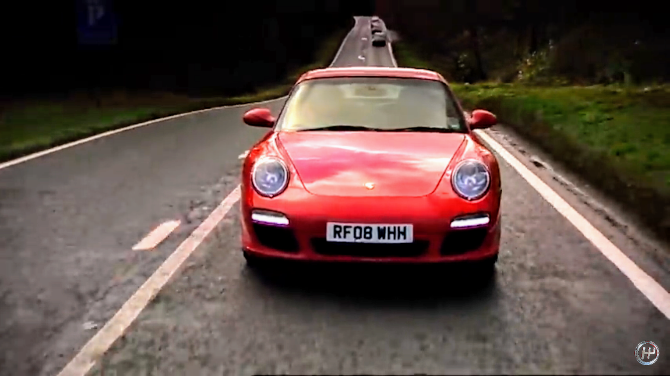 Porsche997後期CarreraS_Fifth Gear_002