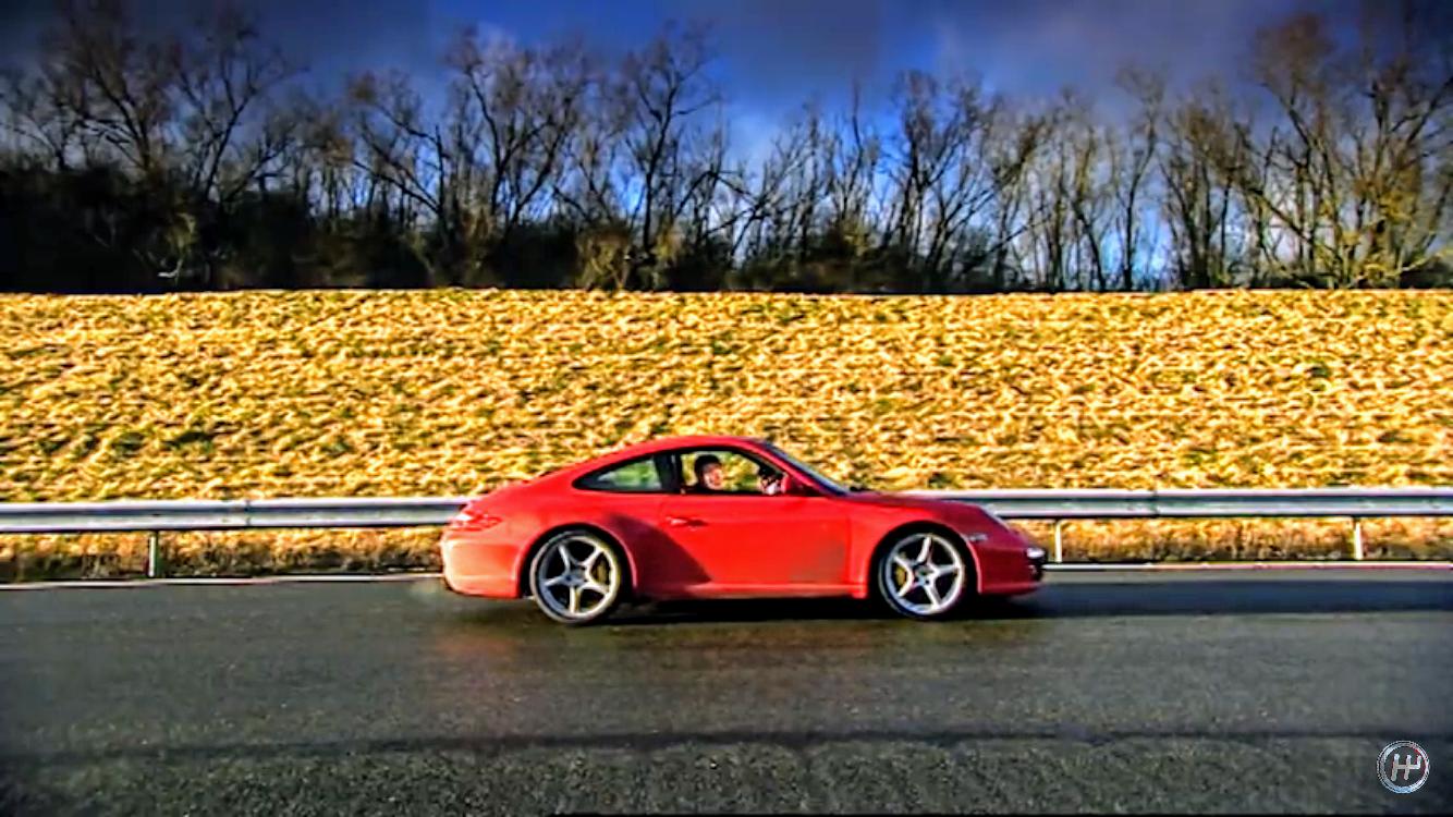 Porsche997後期CarreraS_Fifth Gear_003
