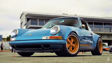 PorscheSinger_What_An_Engine_Noise_CF_001.png