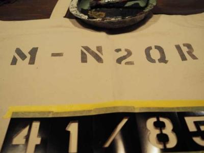 PB074541.jpg