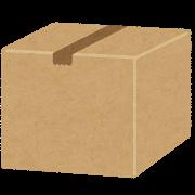 box_danbo-ru_close.png