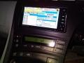DSC_0056_202008281407302f6.jpg