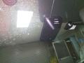 DSC_0082_20200828141450be8.jpg