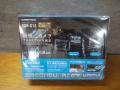 DSC_0126_20200918163521ecd.jpg
