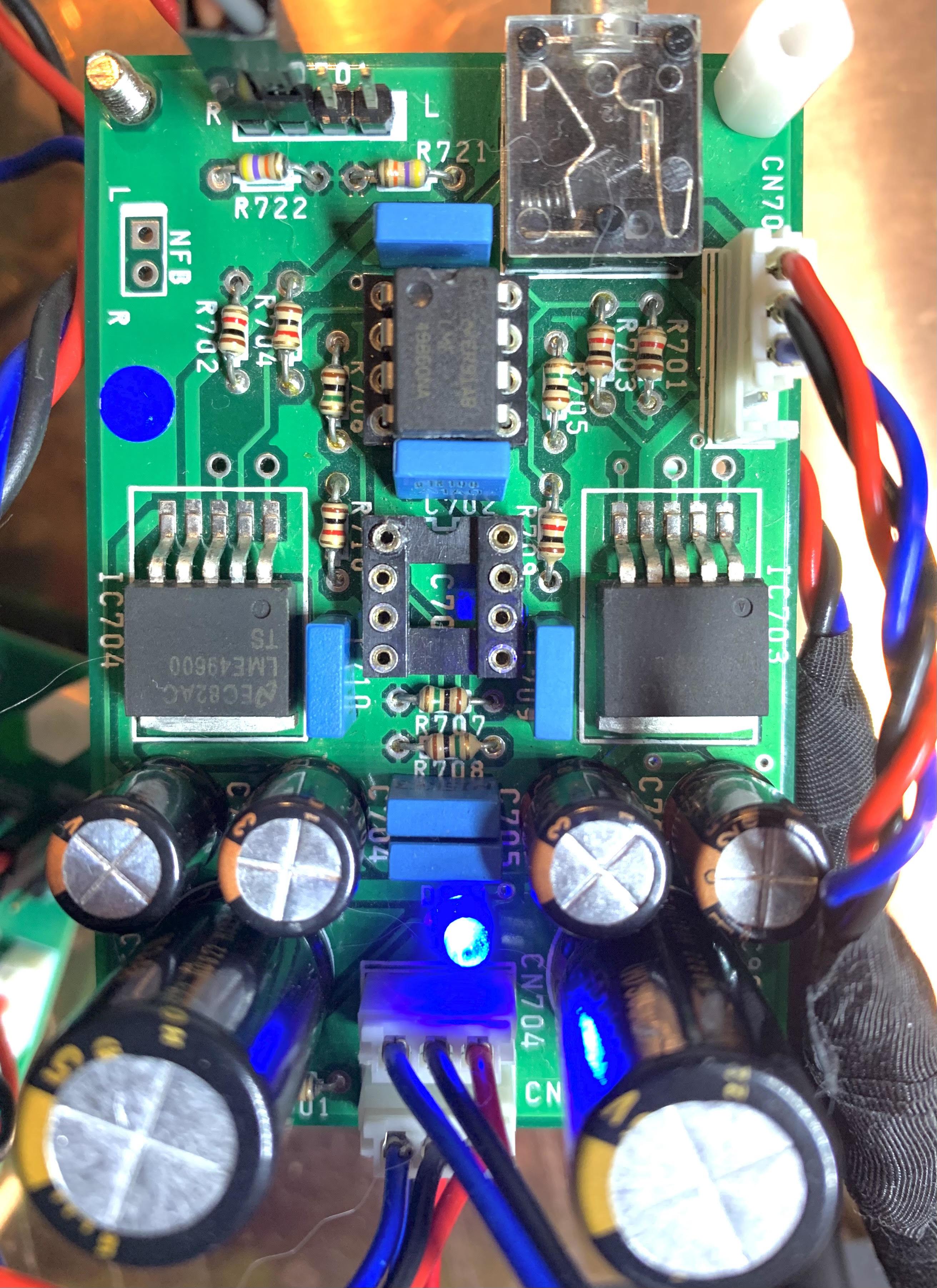 LME49600-3.jpg