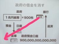 大西つねき名古屋公演