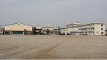 2021春 黒田小学校
