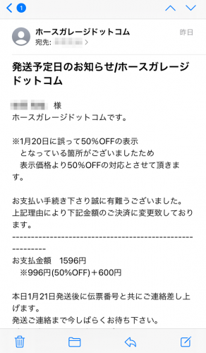 20210127_03