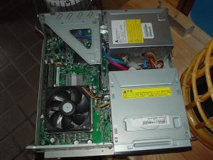 DSC00631_convert_20200320120102.jpg