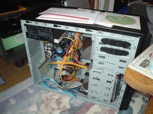 DSC00632_convert_20200320120123.jpg