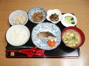 syokuji20200504.jpg