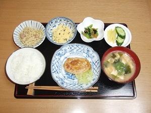syokuji20200512.jpg