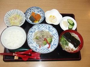 syokuji20200604.jpg