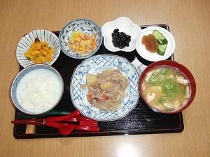 syokuji20200605.jpg