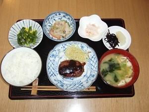 syokuji20200609.jpg