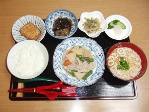 syokuji20200702.jpg