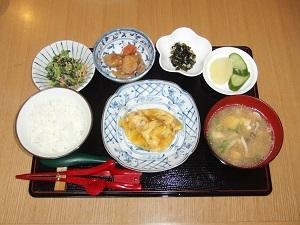 syokuji20200710.jpg