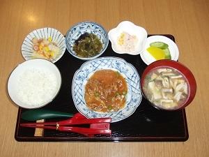 syokuji20200722.jpg