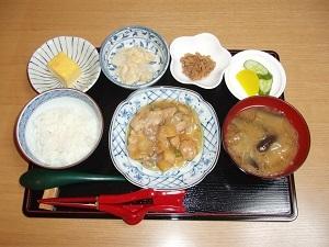 syokuji20200812.jpg