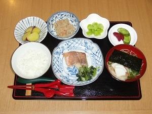 syokuji20200817.jpg