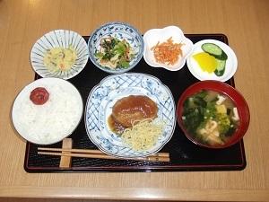 syokuji20200818.jpg