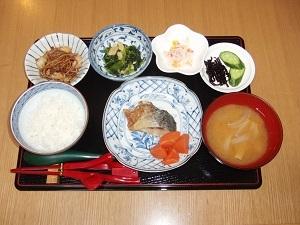 syokuji20200821.jpg