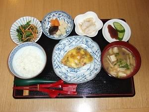 syokuji20200828.jpg