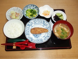 syokuji20200831.jpg
