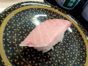 はま寿司 寿司