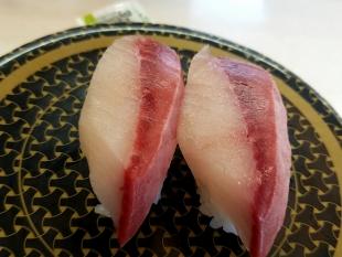 はま寿司 寿司 (2)