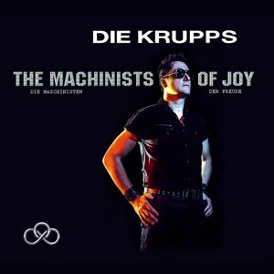 Die Krupps_8th
