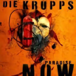 Die Krupps_7th