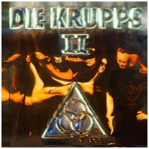 Die Krupps_5th