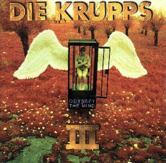 Die Krupps_6th