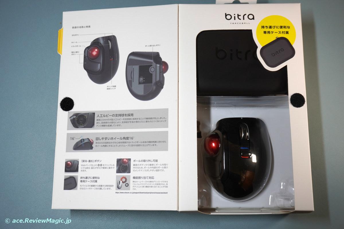 DSC07715.jpg