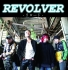 【昭和ロック】REVOLVER ブログ
