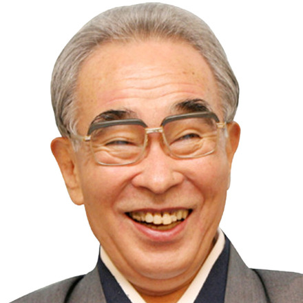 日本BE研究所所長 行徳哲男(ぎょうとくてつお) プロフィール写真