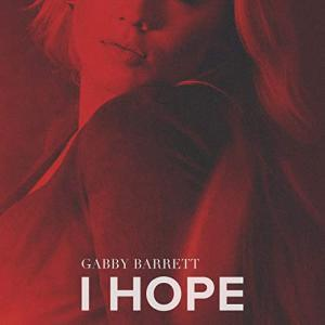 I_Hope_(Gabby_Barrett_song)_convert_20201003181304.jpg