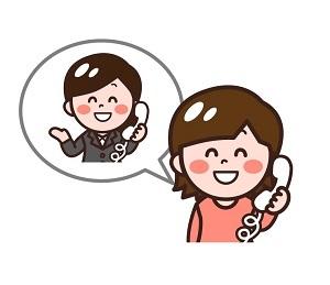 sozai_image_97354.jpg