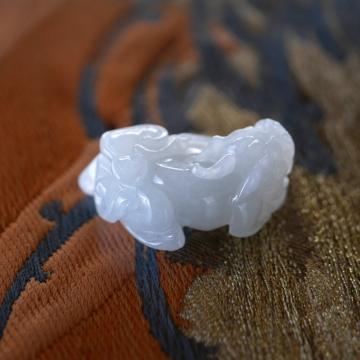 白いピーショーBL (3)