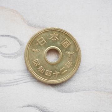 兵庫 MHさま S42
