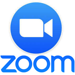 zoomロゴ