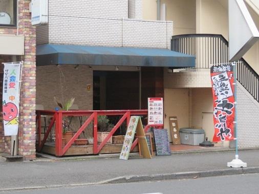 asahi-gt1.jpg