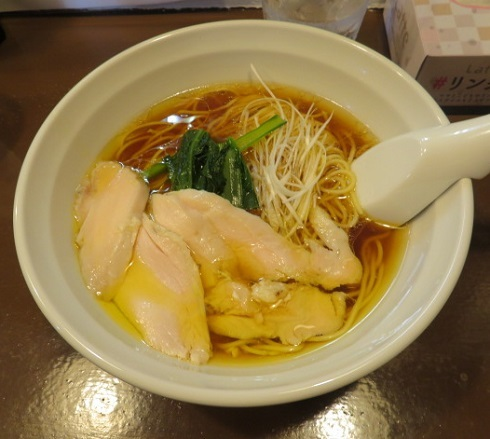 m-yuuno12.jpg