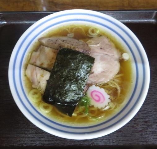 morichan11.jpg