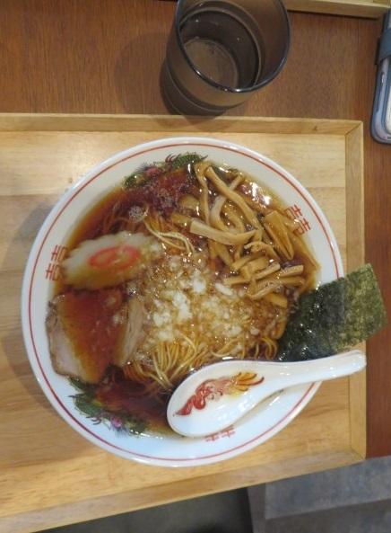 shoyu-aoki17.jpg